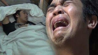 Olga Syahputra Divonis Menderita Meningitis? - Intens 30 April 2014