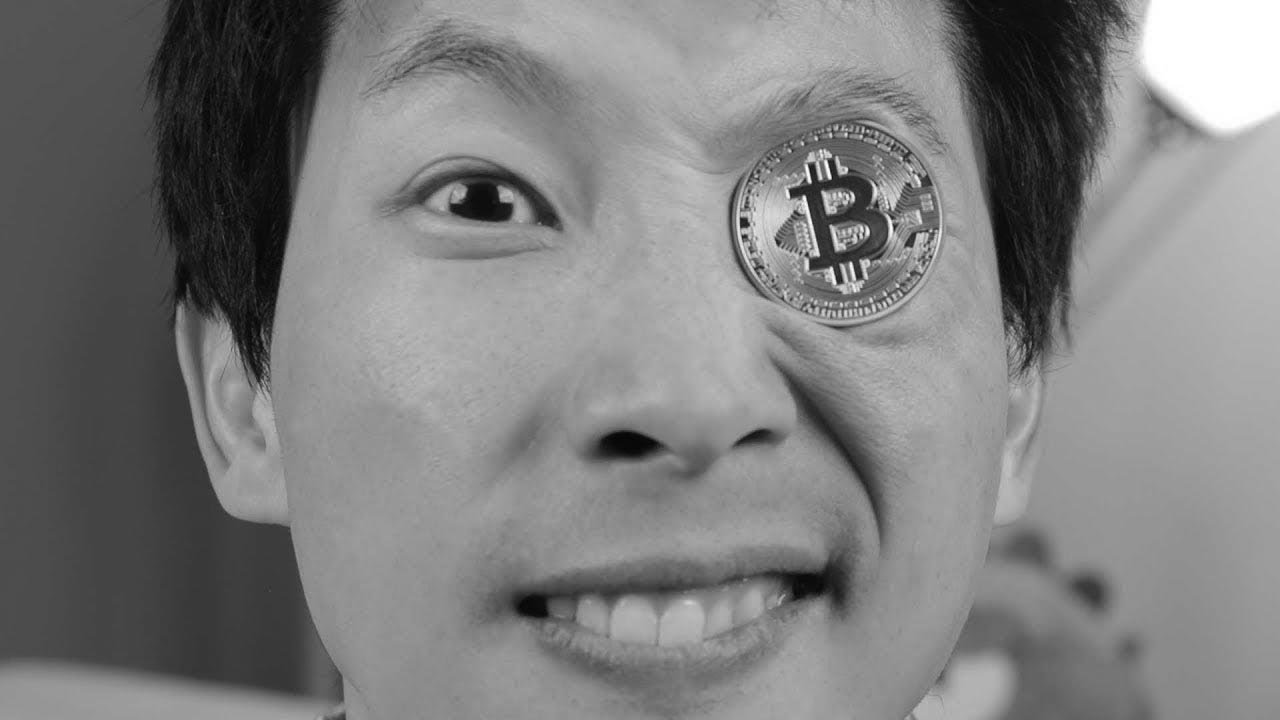 the-bitcoin-aftermath-when-i-m-buying-back-in