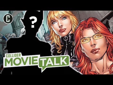 Birds of Prey Movie Rating and New Character Revealed - Movie Talk