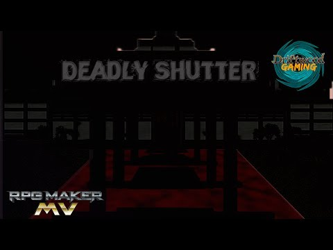 First Impressions MV - Deadly Shutter - Well Put Together Horror Experience