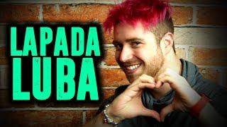 LAPADA | LUBA