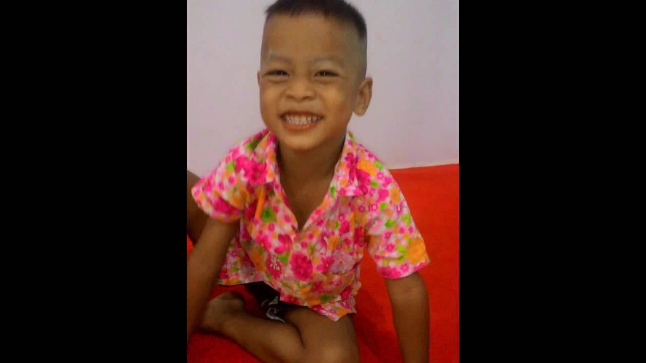 น้องเซฟ#EP8 แร็ฟเปอร์ เด็กไทย ท่อง กไก่-ฮ แร็ฟโยๆพอได้ๆครับ