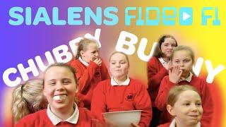 Sialens Fideo Fi | Ysgol Cefn Coch