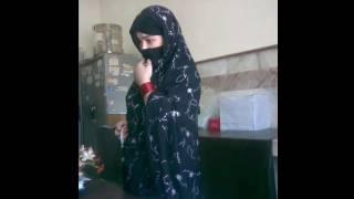 vuclip Pashto Garam Funny Phone Call