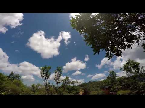 Clouds by Zach Sobiech video ( cover by yvone )