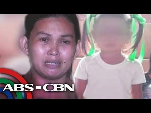 Kindergarten student dinukot, pinatay umano ng kapitbahay | TV Patrol