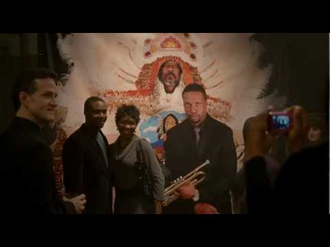 Treme Season 3: Trailer