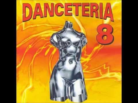 Danceteria 8