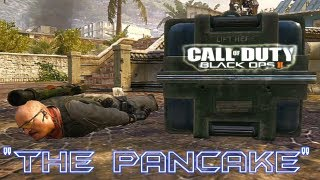 Call Of Duty Black Ops 2 - The Pancake