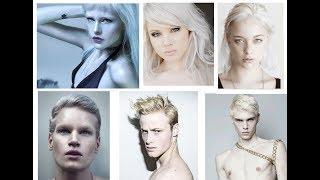 Obtén piel blanca y perfecta RÁPIDO!! Aclara tu cabello y ...