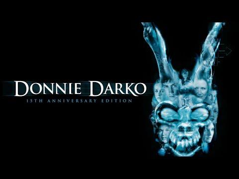 Donnie Darko – Official Trailer