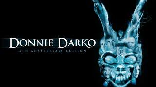 Bande annonce Donnie Darko