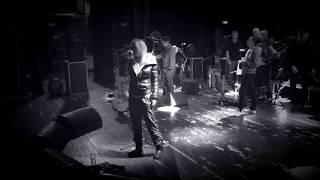 Анжелика Варум – Два крыла (репетиция перед концертом в Ашкелоне)