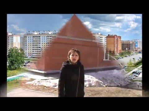 Продам  дом г. Новосибирск Кировский район