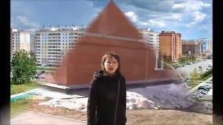 Купить квартиру в Новосибирске/Купить новую квартиру/Купить квартиру вторичка/ЖМ Родники(, 2016-04-05T13:08:03.000Z)
