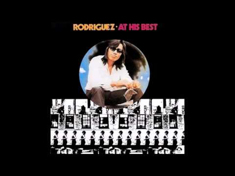 Rodriguez - At His Best (1977)