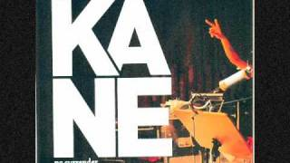 Kane - Rain Down On Me (studio version).wmv
