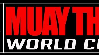 Muay thai world cup returns with a special covid relief fund event. featuring the main event for professional wbc muaythai canadian super welterweight ti...