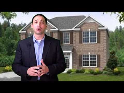 Top 10 tips for Buying Waterfront Property