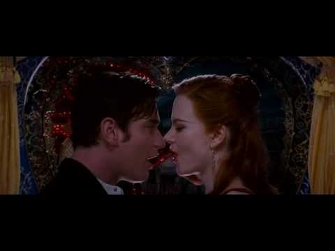 Complainte De La Butte - Moulin Rouge - Rufus Wainwright (Music Video)