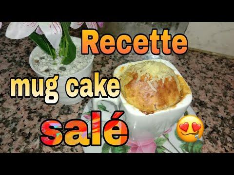 faire-un-mug-cake-salÉ-es-ce-possible-⁉️-avec-ma-vidÉo-c'est-possible-/-recette-mug-cake-salÉ-=😍😋