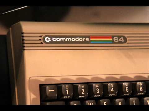 DRAX Compilation (C64)