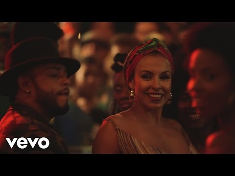Maia - ¿Tu que Traes ? ft. Kevin Flórez