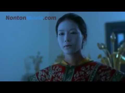 Nonton Bangkok Haunted 2001 Film Subtitle Indonesia Youtube
