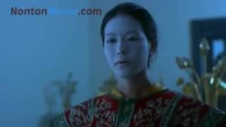 Video Nonton Bangkok Haunted 2001 Film Subtitle Indonesia download MP3, 3GP, MP4, WEBM, AVI, FLV Maret 2018