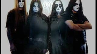 Marduk - funeral bitch