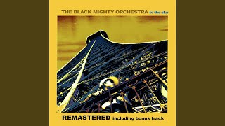 Ocean Beach (Cybophonia Cinematic Remix) (Bonus Track) (Remastered)