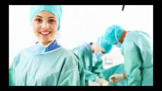 Cosmetic Surgery - Call (610)717-0332 in Rosemont, PA Thumbnail