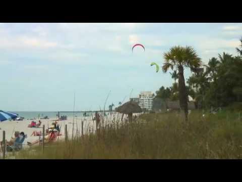Naples Florida Vacation Rentals