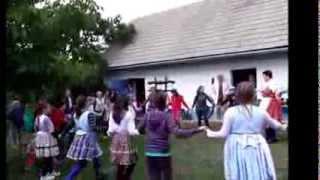 Kulturális Örökség Napja 2013, Oroszlány