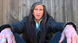 Wolf Revisited: A Home in Native America, Documentary - Ep 2