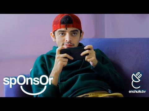 spOnsOr: Gamer de Verdad