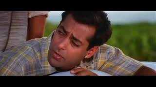 Я НЕ МОГУ ТЕБЯ ЗАБЫТЬ Индийский фильм