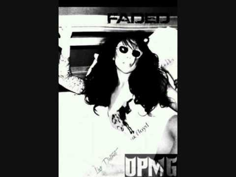 LDOD OPMG - Faded (Feat. Plan B, Howie Streetz, and Escapade)