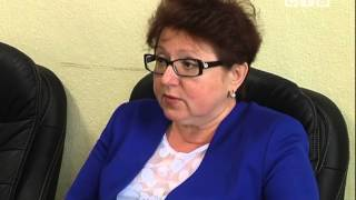 Удастся ли отстоять школу в Занадворовке?