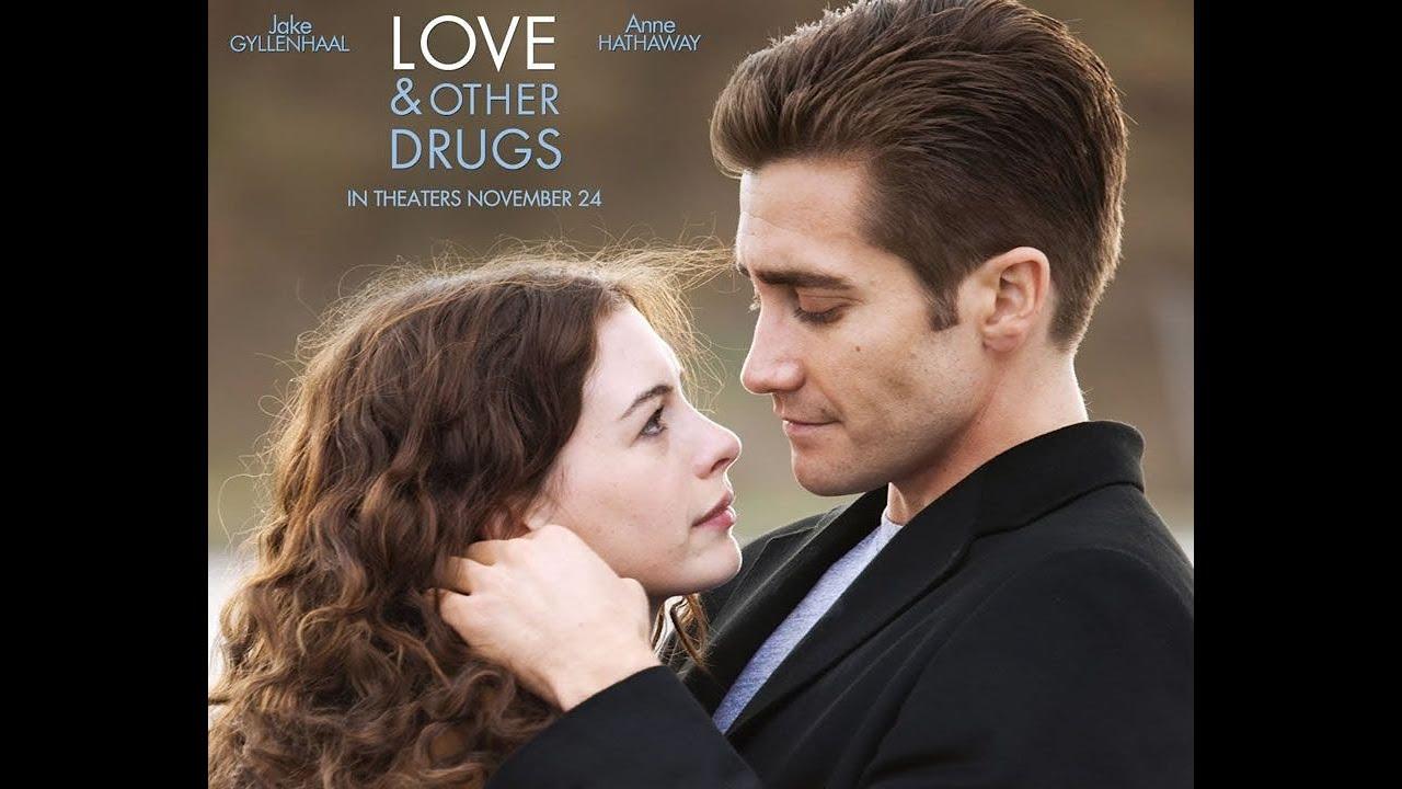 Amor Y Otras Drogas L Peliculas Completas En Espanol Youtube