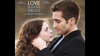 Amor y otras drogas pelicula completa en español hd