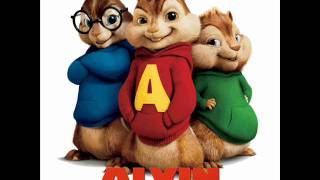 Video chipmunks - ku ingin kamu download MP3, 3GP, MP4, WEBM, AVI, FLV Juli 2018