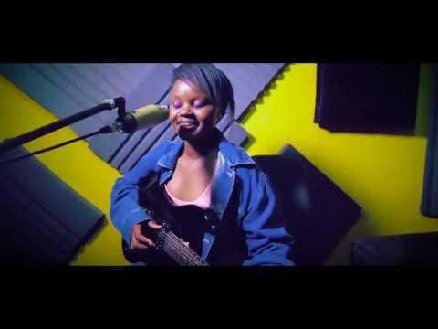 washa,tamu-&-kwangwaru-reggae-cover-mash-up-by-minky