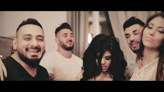 TZONTZO INDIANU  - NO LIMIT 2019 █ █ ▀█▀  ★★★★Cea mai noua melodie 2019