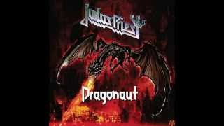 Judas Priest - Dragonaut (New Single)