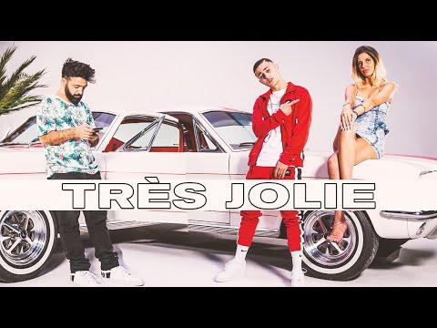 Rooz x Milano - Très Jolie (Official Video)