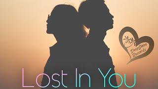 Jazeel - Lost in You  DeepShineRecords Resimi