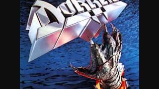 Dokken - Don