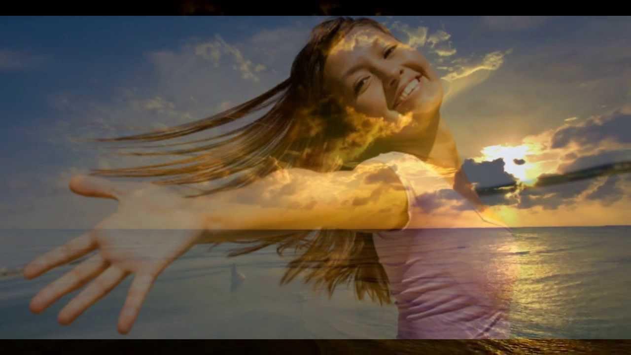 Cirque du soleil alegria completo online dating 5