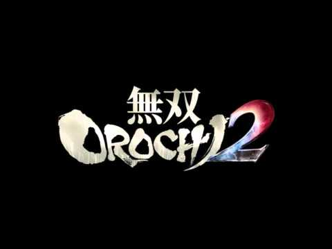 Sincere Match - 無双 Orochi 2 / Warriors Orochi 3 Music Extended